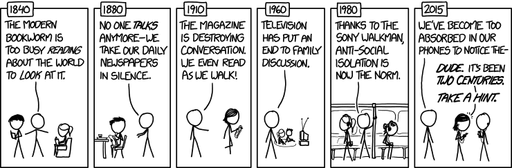 new xkcd comics to underused xkcd img library collection